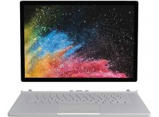 Microsoft - HMW-00001 - Laptops & Notebook Computers