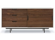 Four Hands - VBAR-015 - Console & Sofa Tables