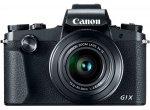 Canon - 2208C001 - Digital Cameras