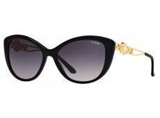 Versace - VE4295 GB1/T3 - Sunglasses