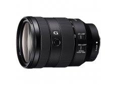 Sony - SEL24105G - Lenses