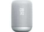 Sony - LF-S50G/W - Bluetooth & Portable Speakers