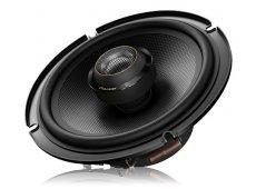 Pioneer - TS-Z65F - 6 1/2 Inch Car Speakers