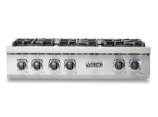 Viking - VRT5366BSSLP - Rangetops