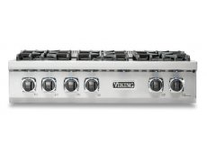 Viking - VRT5366BSS - Rangetops