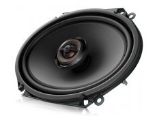 Pioneer - TS-D68F - 5 x 7 Inch and 6 x 8 Car Speakers