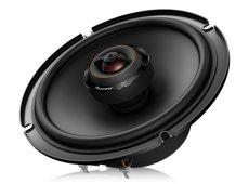 Pioneer - TS-D65F - 6 1/2 Inch Car Speakers