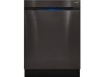 Samsung - DW80M9990UM - Dishwashers