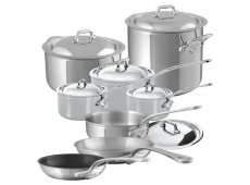 Mauviel - 5200.24 - Cookware Sets