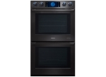 Samsung - NV51M9770DM - Double Wall Ovens