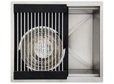 The Galley - IWS-2-C-GT - Kitchen Sinks