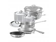 Mauviel - 5200.23 - Cookware Sets