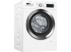 Bosch - WAW285H2UC - Front Load Washing Machines