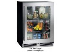Perlick - HC24RB-3-3L - Wine Refrigerators and Beverage Centers