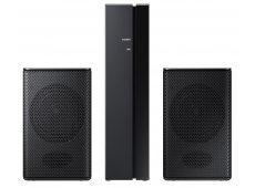 Samsung - SWA-8500S/ZA - Soundbars