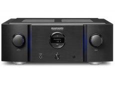 Marantz - PM10S1 - Amplifiers