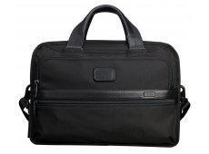 Tumi - 103562-1041 - Briefcases