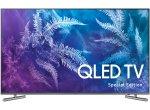 Samsung - QN55Q6FAMFXZA - QLED TV