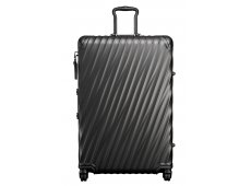 Tumi - 36869-MD2 - Checked Luggage