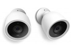 Nest - NC4200US - Web & Surveillance Cameras