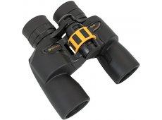 ProMaster - 6544 - Binoculars