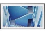 Samsung - UN43LS003AFXZA - LED TV