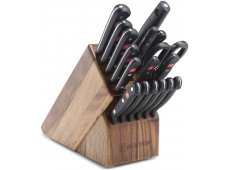 Wusthof - 9718-6 - Knife Sets