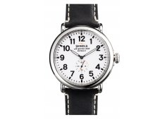 Shinola - S0110000016 - Mens Watches