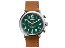 Shinola - S0110000050 - Mens Watches