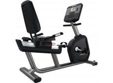 Life Fitness - CSLRDX000C01 - Exercise Bikes