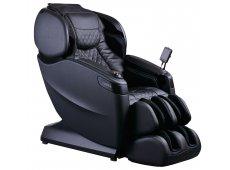 Cozzia - CZ710BLACK - Massage Chairs