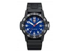 Luminox - 0323 - Mens Watches