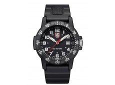 Luminox - 0321 - Mens Watches