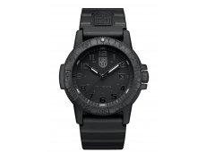 Luminox - 0321.BO - Mens Watches