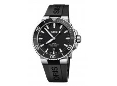 Oris - 01733773041540742464EB - Mens Watches