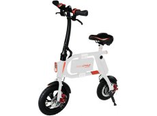 Swagtron - PCM-30512-5 - Electric Bikes