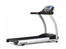 TRUE - TM50 - Treadmills
