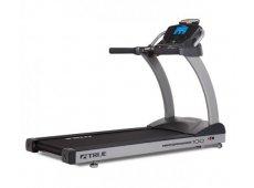 TRUE - TPS100 - Treadmills