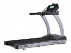 TRUE - TPS800 - Treadmills