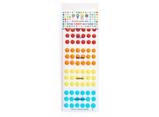 Dylans Candy Bar - MB101 - Dylans Candy