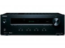 Onkyo - TX-8220 - Audio Receivers