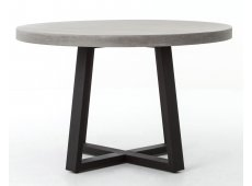 Four Hands - VCNS-F006A - Dining Tables