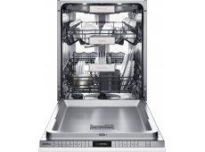 Gaggenau - DF 481 761 - Dishwashers