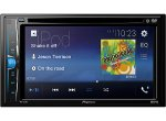 Pioneer - AVH-201EX - Car Video