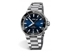 Oris - 01733773041350782405PEB - Mens Watches