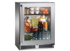 Perlick - HH24RS-3-3R - Compact Refrigerators