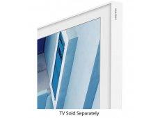 Samsung - VG-SCFM43WM/ZA - TV Mount Accessories