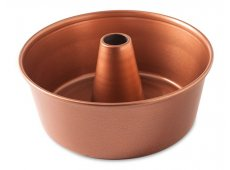 Nordic Ware - 50943 - Bakeware