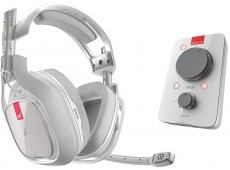 Astro - 939-001512 - Video Game Headsets