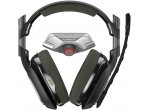 Astro - 939-001513 - Video Game Headsets